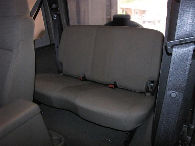 2006 Jeep Wrangler Sport Jacksonville , FL 32