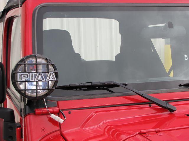 2006 Jeep Wrangler X Jacksonville , FL 20