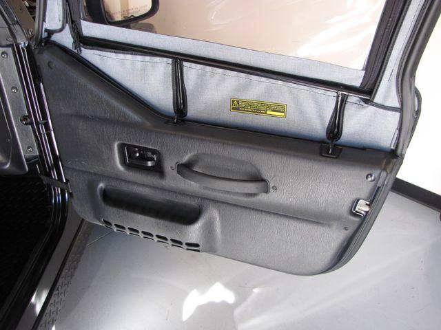 2006 Jeep Wrangler Rubicon Jacksonville , FL 32