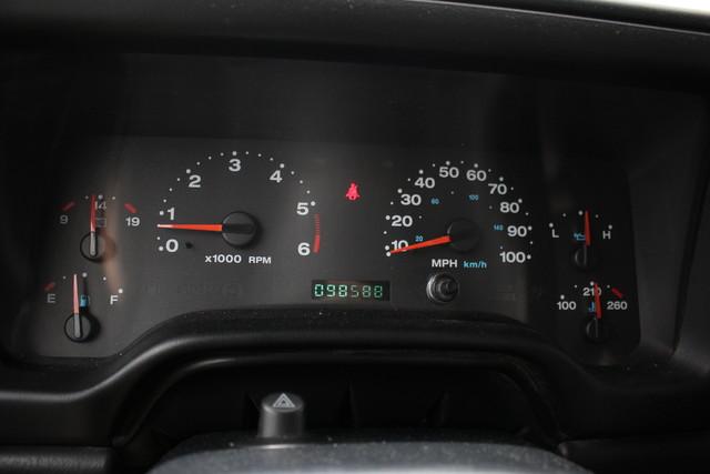 2006 Jeep Wrangler X Mooresville , NC 11
