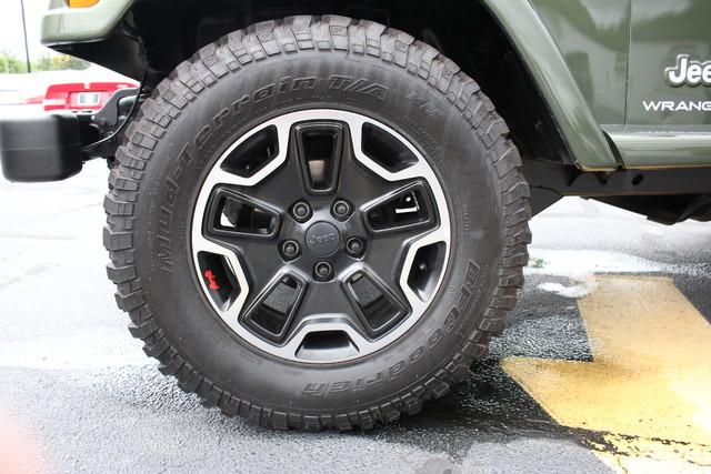 2006 Jeep Wrangler X Mooresville , NC 19