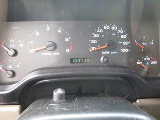 2006 Jeep Wrangler Sport Ravenna, MI 7