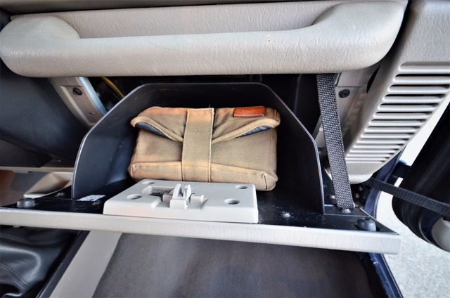 2006 Jeep Wrangler X Reseda, CA 14