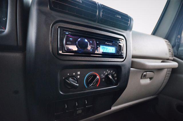 2006 Jeep Wrangler X Reseda, CA 42