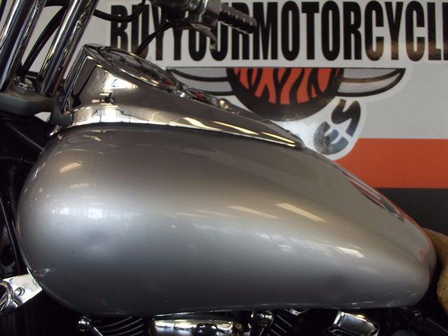 2006 Kawasaki Vulcan 2000 Arlington, Texas 26