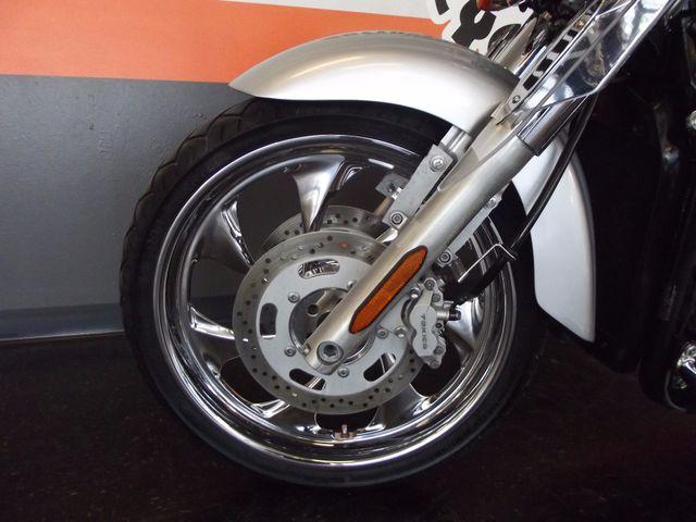 2006 Kawasaki Vulcan 2000 Arlington, Texas 28