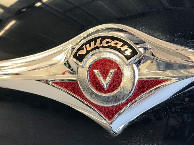 2006 Kawasaki Vulcan® 900 Classic Ogden, Utah 17
