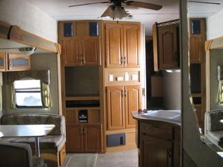 2006 Keystone Montana 319BHS Odessa, Texas 10