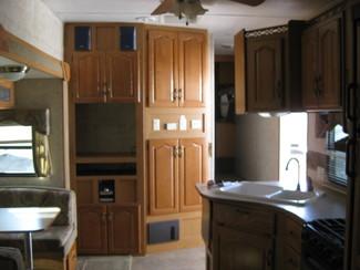 2006 Keystone Montana 319BHS Odessa, Texas 11