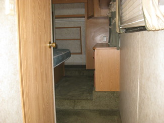2006 Keystone Montana 319BHS Odessa, Texas 12