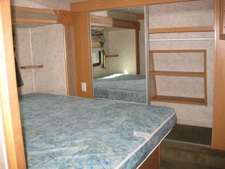 2006 Keystone Montana 319BHS Odessa, Texas 13