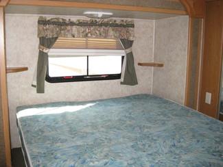 2006 Keystone Montana 319BHS Odessa, Texas 15