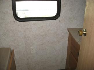2006 Keystone Montana 319BHS Odessa, Texas 8