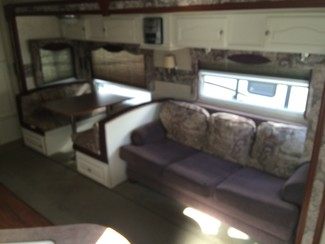 2006 Keystone FOR RENT or FOR SALE - Outback Sydney Series M-31 RQS Katy, Texas 6