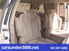 2006 Kia Sedona LX Lake Worth , Florida