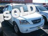 2006 Kia Sorento LX Greenville, Texas