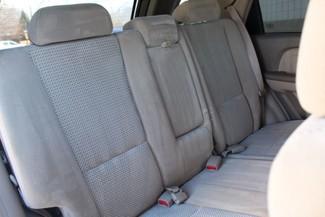 2006 Kia Sportage EX V6 4WD LINDON, UT 13