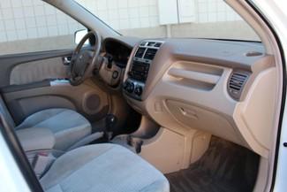 2006 Kia Sportage EX V6 4WD LINDON, UT 14