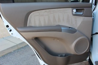 2006 Kia Sportage EX V6 4WD LINDON, UT 17