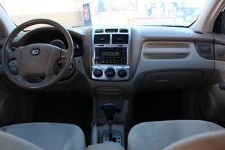 2006 Kia Sportage EX V6 4WD LINDON, UT 18