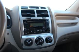 2006 Kia Sportage EX V6 4WD LINDON, UT 21