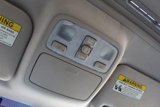 2006 Kia Sportage EX V6 4WD LINDON, UT 22