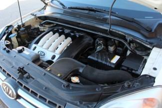2006 Kia Sportage EX V6 4WD LINDON, UT 25