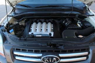 2006 Kia Sportage EX V6 4WD LINDON, UT 26