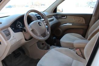 2006 Kia Sportage EX V6 4WD LINDON, UT 6