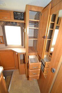 2006 Lance 1191   city Colorado  Boardman RV  in , Colorado