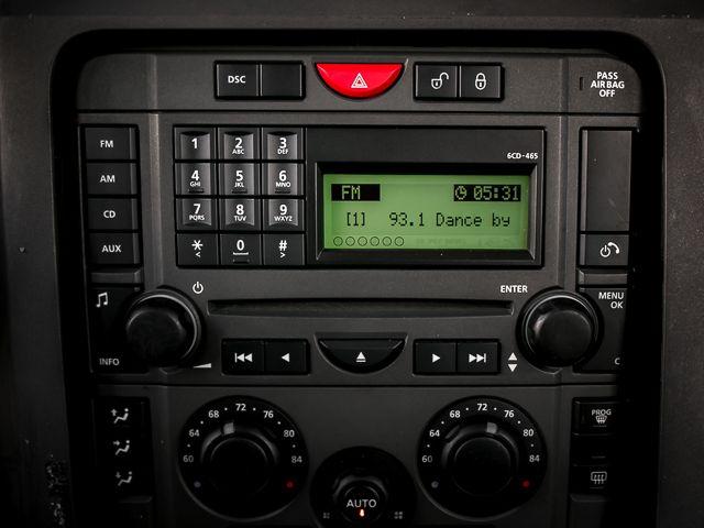 2006 Land Rover LR3 Burbank, CA 18