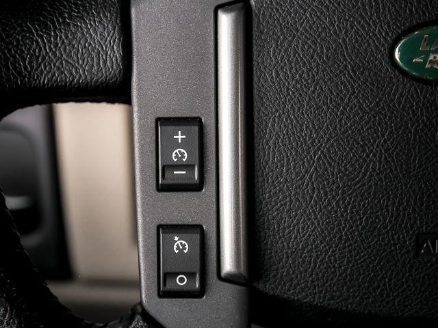2006 Land Rover LR3 Burbank, CA 19