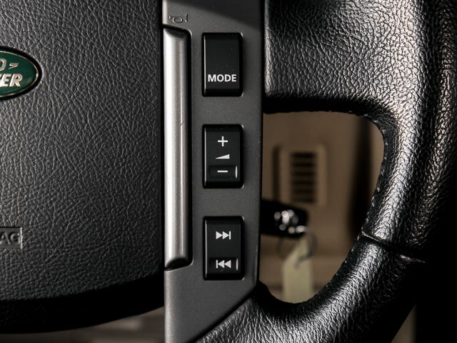 2006 Land Rover LR3 Burbank, CA 20