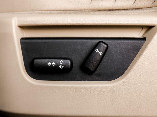 2006 Land Rover LR3 Burbank, CA 22