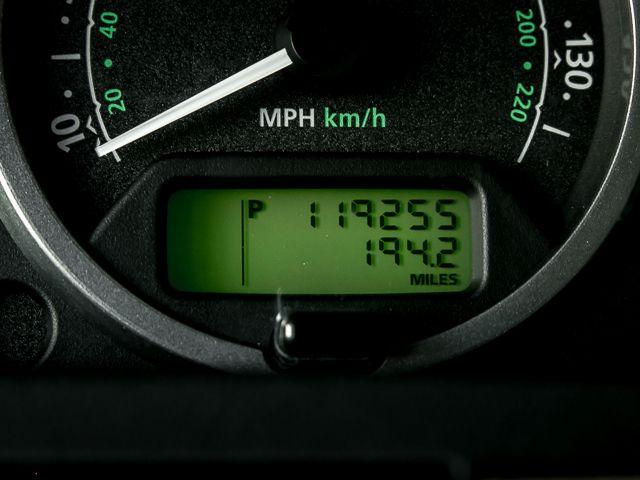 2006 Land Rover LR3 Burbank, CA 26