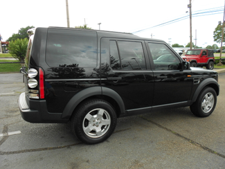 2006 Land Rover LR3 Memphis, Tennessee 3