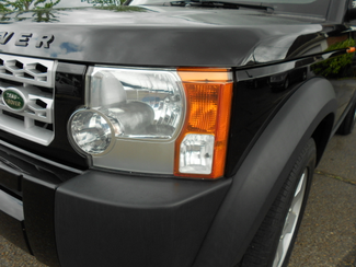 2006 Land Rover LR3 Memphis, Tennessee 37