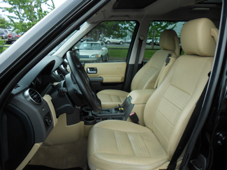 2006 Land Rover LR3 Memphis, Tennessee 5