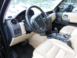 2006 Land Rover LR3 Memphis, Tennessee 22
