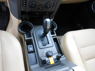 2006 Land Rover LR3 Memphis, Tennessee 12