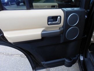 2006 Land Rover LR3 Memphis, Tennessee 13