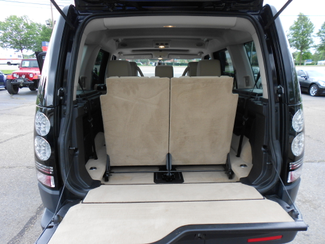 2006 Land Rover LR3 Memphis, Tennessee 39
