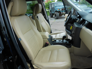 2006 Land Rover LR3 Memphis, Tennessee 27