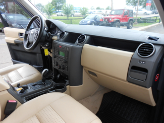 2006 Land Rover LR3 Memphis, Tennessee 16
