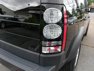 2006 Land Rover LR3 Memphis, Tennessee 38