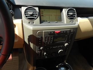 2006 Land Rover LR3 HSE Memphis, Tennessee 9
