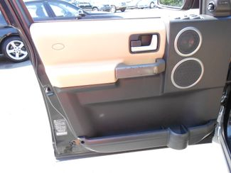 2006 Land Rover LR3 HSE Memphis, Tennessee 22