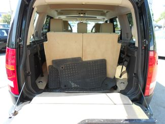 2006 Land Rover LR3 HSE Memphis, Tennessee 26