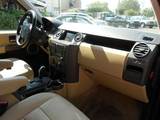 2006 Land Rover LR3 HSE Memphis, Tennessee 24