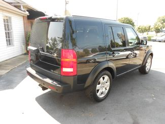 2006 Land Rover LR3 HSE Memphis, Tennessee 2